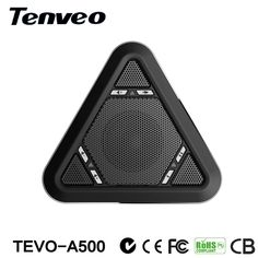 Sale US $230.83  TEVO-A500 Omni directional conference speakerphones for audio and video conference  #TEVOA #Omni #directional #conference #speakerphones #audio #video  #Electronics