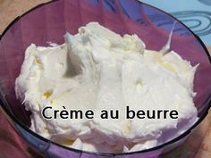 crème au beurre - YouTube Keto Holiday, Holiday Recipes, Beignets, Miniature Food, Grain Free, Macarons, Food Videos, Icing, Biscuits
