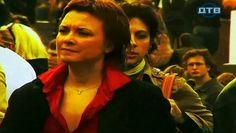 Посмотреть видео «Территория призраков. Физиогномика 2», загруженное Andrej Murzin на Dailymotion.
