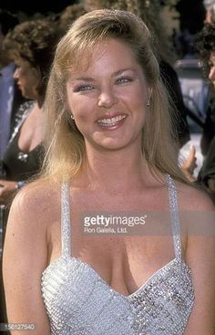 Really. And sue nude melissa anderson are not right