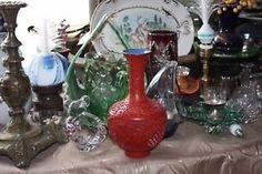 http://www.ebay.com/itm/222674024579