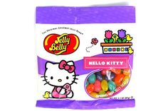 Hello Kitty Spring Mix Jelly Beans