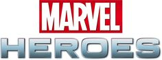 Gaming News - MARVEL HEROES LAUNCHES WORLDWIDE | GES SA