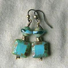 earrings-brass-13