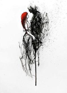 --Foto--Art Figurativ--Piktura--
