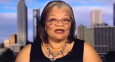 Martin Luther King's niece endorses Trump; Black Panther leader says, blacks…