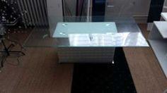 A Lillebonne, propose 3  chambres à louer – loyer:  350 €