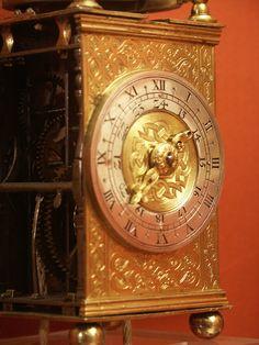 londonmuseumsbritish museumclocks watches