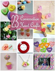 61 Best Free Printable Valentine S Day Cards Crafts And Recipes