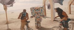 Burning man 2014. Directed, shot, flown and edited by Jorrit Monné from UBERcut This video has no Commercial Use.