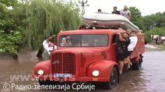 Поплаве у Вршцу и Краљеву, страдала једна жена - http://www.vaseljenska.com/wp-content/uploads/2017/06/15212205235938490269143816061317_v4_big.png  - http://www.vaseljenska.com/drustvo/poplave-u-vrscu-kraljevu-stradala-jedna-zena/