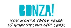 Instant Win Games, Win Prizes, Amazon Gifts, January, Let It Be, Cards, Maps, Playing Cards