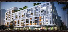 http://humberrivercondos.ca/  Humber River Condos is a new condo development by Time Development Group currently in preconstruction at 1326 Wilson Avenue in Toronto. Register here for more info: http://humberrivercondos.ca/