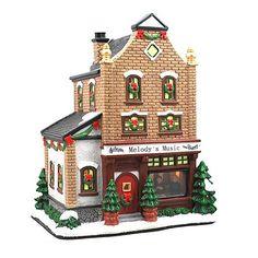 St Nicholas Christmas Village.86 Best St Nicholas Square Images In 2017 Christmas Villages