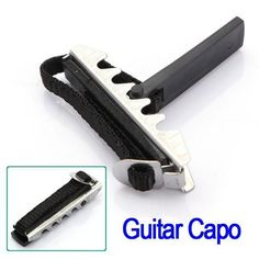 G, Flat Change Clamp Clip Key Capo for Electric Classical Guitar: Bid: 8,30€ Buynow Price 8,30€ Remaining 05 dias 04 hrs This is a super…