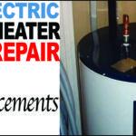 Electric+Water+Heater+Repair #WaterHeaterRepairButte