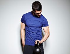 The 16 Best Exercises for Your Grip