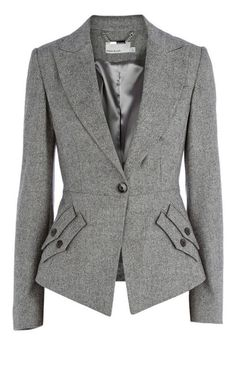 restyle jackets - Google Search