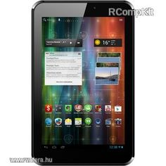 Check price and specs of Prestigio MultiPad Ultra Duo tablet having inches screen with MP camera, 8 GB storage, GB RAM and Android operating system in Pakistan. Tablets, Operating System, Quad, Phone, Specs, Pakistan, Android, Storage, Purse Storage