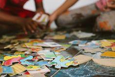 Battambang Cambodia, Life Abundant Blog,  Cambodian Children, Cambodia Humanitarian Organization, Cambodian Charities, Travel itinerary Cambodia Battambang Cambodia, Educational Programs, School Supplies, Charity, Blog, School Stuff, Classroom Supplies, Blogging, School Essentials