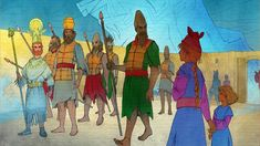 Interactive Stories, Dragon, Age, King, Dragons