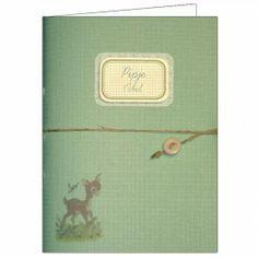 Notebook groen geboortekaartje vintage retro nostalgie diary Zoetje Nozem Maternity Pictures, Baby Cards, Birth Announcements, Retro, Cosy, Inspired, Vintage, Nostalgia, Maternity Shoots
