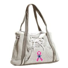 NFL Dallas Cowboys BCA Hoodie Purse by Littlearth. $34.00. A Crucial Catch- Annual Screening Saves Lives. The NFL and Littlearth are supporting the American Cancer Society in its efforts to create a world with less breast cancer and more birthdays. Please visit nfl.com/pink to learn more. Pro-FAN-ity by Littlearth offers you the authentic feel of your favorite sweatshirt in their Officially Licensed Hoodie Purse. These purses take the authentic look and feel of y...