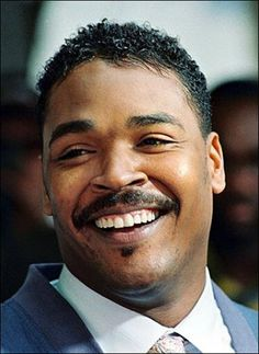 Rodney Glen King (April 2, 1965 – June 17, 2012), whose brutal beating by Los Angeles police in 1991 was caught on camera and sparked riots after the acquittal of the four officers involved, was found dead in his swimming pool. He was only 47 years old. There were no signs of foul play, and no obvious injuries. An autopsy will be performed to determine the cause of death.