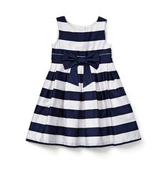 Love this dress from Joe Fresh