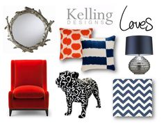 Kelling Loves - October 2015