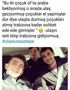 Ulaş Tuna Astepe