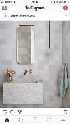 salle de bains / bat