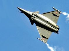 Rafale deal: Former Air Chiefs say 36 jets not enough for IAF's modernisation plans - The Economic Times