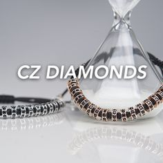 czdiamonds