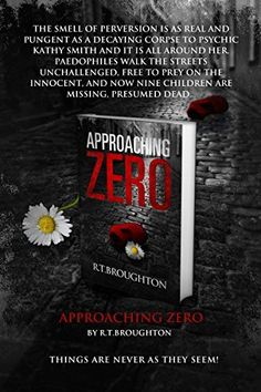Approaching Zero by R.T Broughton, http://www.amazon.co.uk/dp/B00VU0MHVY/ref=cm_sw_r_pi_dp_sVQjvb02GXWDV