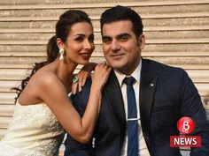 Malaika and Arbaaz ended their 18 years long married life two years ago. Arora claims Arbaaz has not only been a good friend to her post the duo's divorce. Read More. Alone, Justin Bieber Concert, Song Lyrics And Chords, Divorce Settlement, Arbaaz Khan, Christian Relationships, Meet Local Singles, Ex Wives, Ex Husbands
