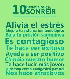 #frases #vida #palabras #words