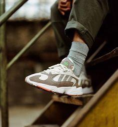 Boys' Big Kids' Jordan Mars 270 Basketball Shoes in 2020