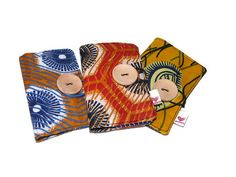 Check out this item in my Etsy shop https://www.etsy.com/pt/listing/231333757/fabric-business-card-holders-gift-card