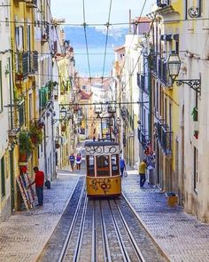 present  IG  S P E C I A L  M E N T I O N |  P H O T O |  @georgesper  L O C A T I O N | Lisbon-Portugal  __________________________________  F R O M | @ig_europa A D M I N | @emil_io @maraefrida @giuliano_abate S E L E C T E D | our team F E A U T U R E D  T A G | #ig_europa #ig_europe  M A I L | igworldclub@gmail.com S O C I A L | Facebook  Twitter M E M B E R S | @igworldclub_officialaccount  F O L L O W S  U S | @igworldclub @ig_europa  __________________________________  Visit our…