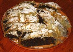 Cheesesteak, Poppy, Cookies, Ethnic Recipes, Food, Crack Crackers, Biscuits, Essen, Meals