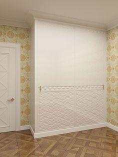Шкаф Leeds Divider, Room, Furniture, Home Decor, Homemade Home Decor, Decoration Home, Home Furniture, Home Decoration