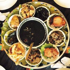 Philippines Culture, Culture Clothing, Palak Paneer, Acai Bowl, Colonial, Mexican, Breakfast, Ethnic Recipes, Food