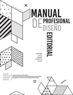 Sophie Wilson//Design Practice: InDesign layouts: Vectored