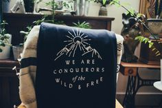 pandcoclothing:  The Wild And Free |pand.co  :theo-gosselin
