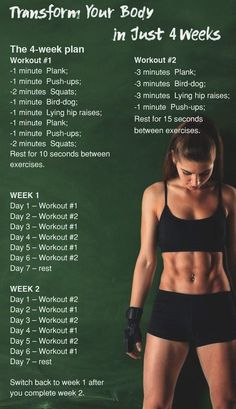 Fitness News Deals some Workout Challenges Apple Watch. Fitness Factory Health Club Yonkers my Fitness 19 Henderson Summer Body Workouts, Gym Workout Tips, Abs Workout Routines, Fitness Workout For Women, Fitness Routines, At Home Workout Plan, Body Fitness, Easy Workouts, Fitness Motivation