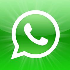 Whatsapp is the most used mobile instant messenger software for mobile and tablets. Most of the Android, iOS and Windows Phone users use Whatsapp daily on Whatsapp Logo, Whatsapp Marketing, Whatsapp Message, Whatsapp Group, Ipod Touch, Whatsapp Update, Social Networks, Social Media, Instant Messaging