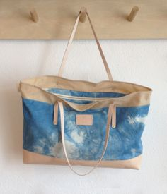 The Bloom Bag, now available.