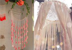 gypsy-wedding.jpg (800×560)