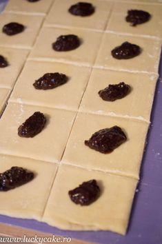 de Food Cakes, Cake Recipes, Deserts, Pudding, Cakes, Easy Cake Recipes, Kuchen, Custard Pudding, Postres